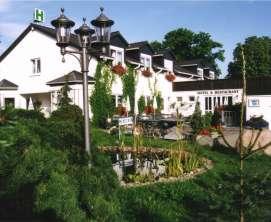 Fritz Hotel