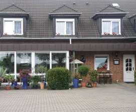 Neumühler Hof